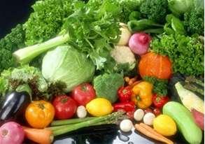这几种蔬菜就不适合放冰箱 有这些赶紧拿出来